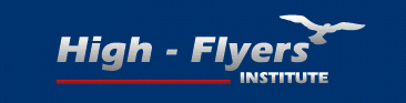 High Flyers Institute curso online inglés