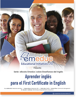 aprender ingles para rendir first