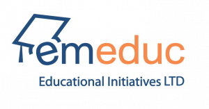 Emeduc Educational Initiatives